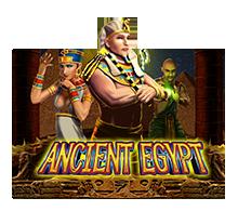 เกมสล็อต Ancient Egypt